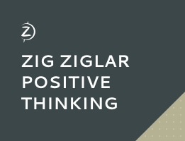 img-quotes-ziglar-positive