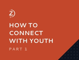 img-webinars-connect-youth-01