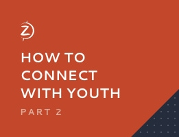 img-webinars-connect-youth-02