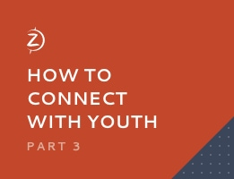 img-webinars-connect-youth-03