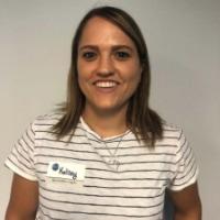 Img-profile-kelsey-garner