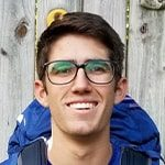 Bryce Gutierrez