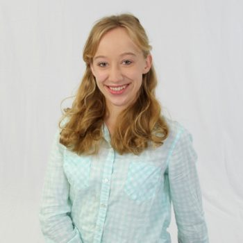 Brittany Bowman