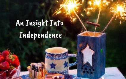 An Insight Into Independence