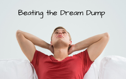 Beating the Dream Dump