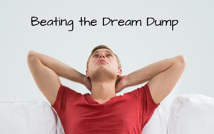 Beating the Dream Dump