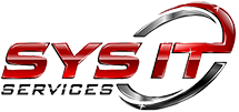 SYS IT Services