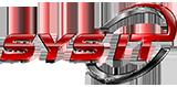 logo_footer-r1