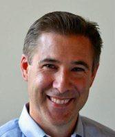 Dan Neumann