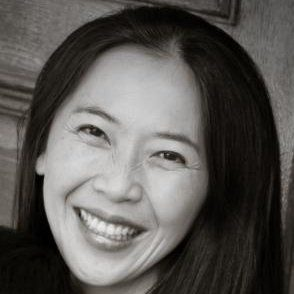 Mary H. Lin