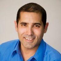 Dr. Rob Vasquez