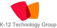 K-12 Technology Group