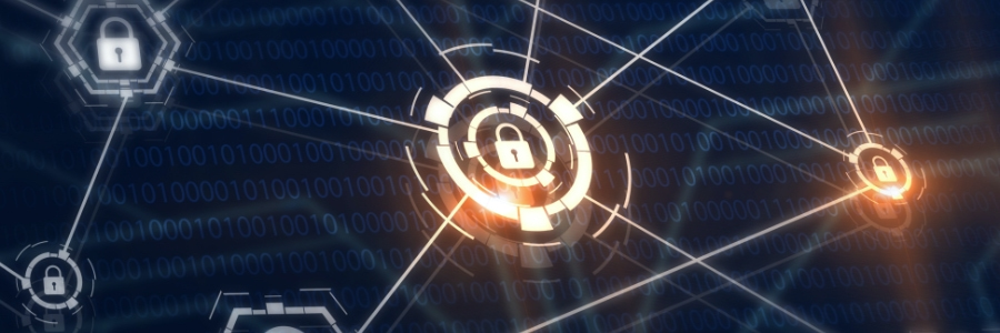 blog-featured-security