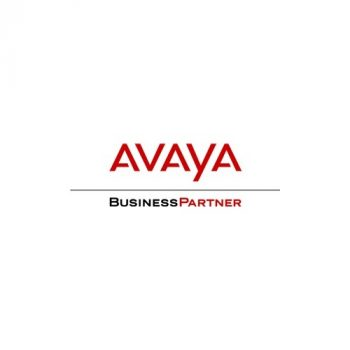 AVAYA - Business Partner