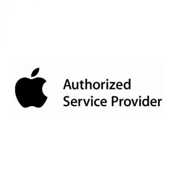 Apple - Authorized Service Provider
