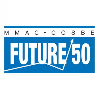 MMAC - COSBE Future 50