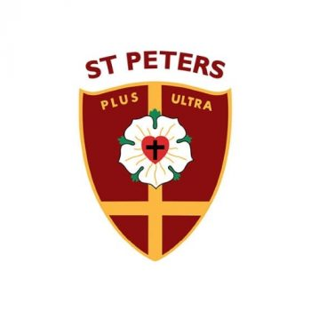 St Peters Lutheran College – HP