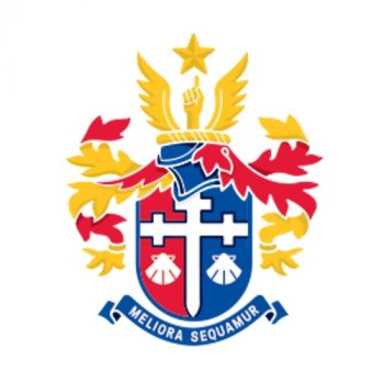 Brighton Grammar School – HP