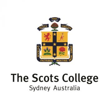 The Scots College – HP