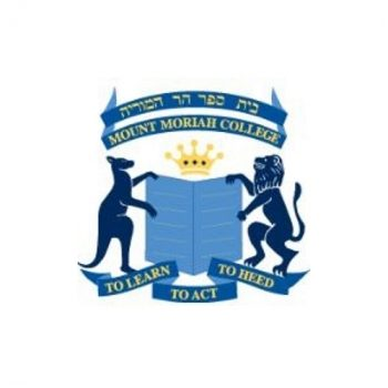 Moriah College – HP
