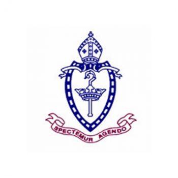 Newcastle Grammar School – HP