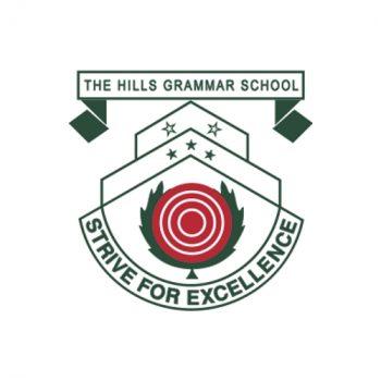 The Hills Grammar School – HP