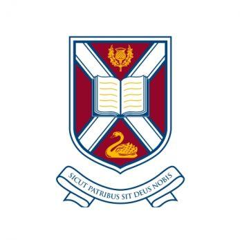 Scotch College – HP