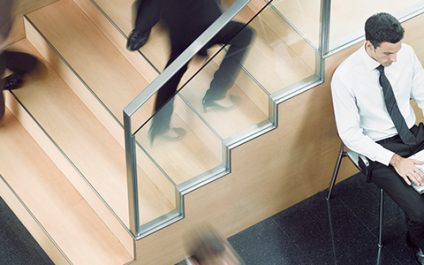 3 things to remember about your IT when moving office