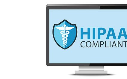 What Does It Take for a Business to Become HIPAA-Compliant?