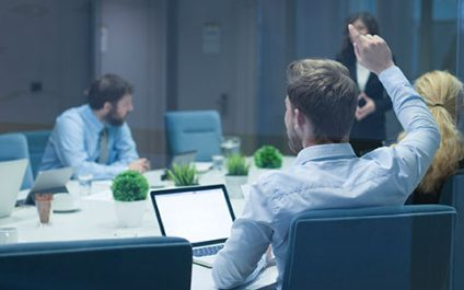 Managed Services vs In-House Staffing – Which Works Better?