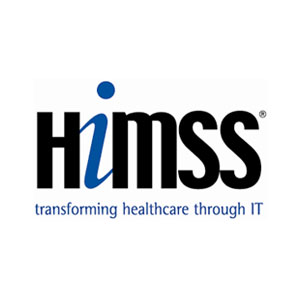 Hipaa Compliance Medical Application Support Parsippany