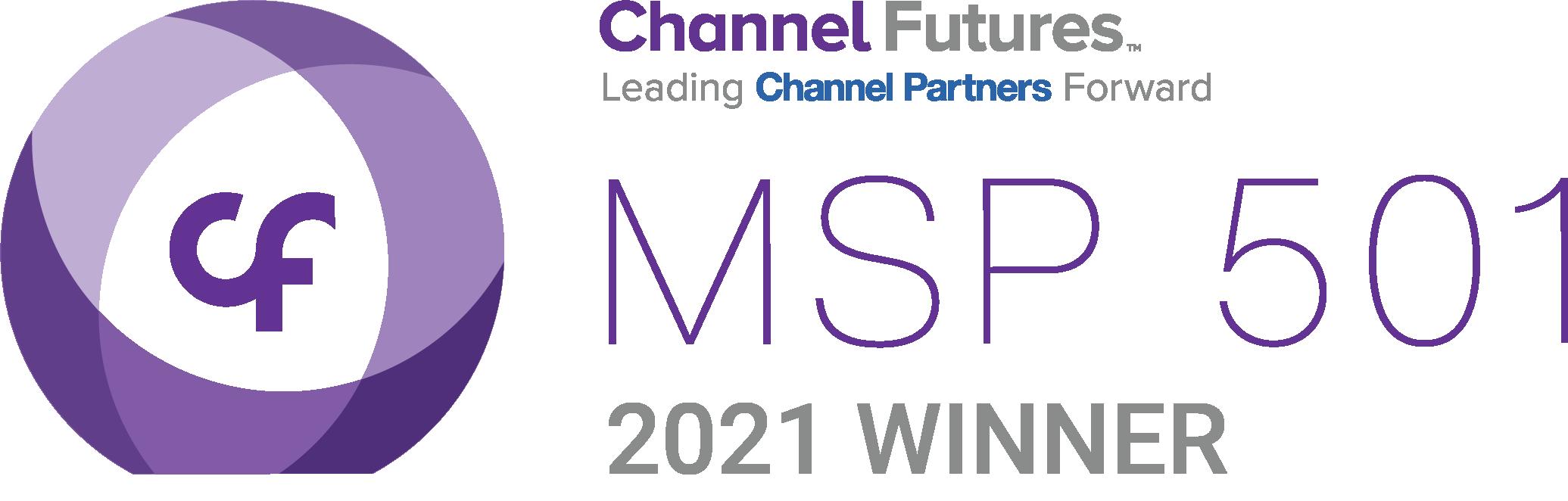 CP-1381-MSP-501-Winner-Logo-2021_V1