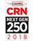Home-Crn-Nextgen250-2018
