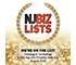 NJB-Lists