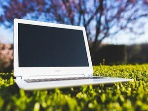A Number Of Major Manufacturer Laptops May Have Security Risks