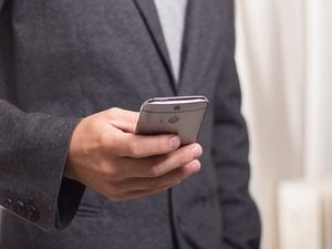 In-Store Wi-Fi Can Enhance Customer Experience and Grow Sales