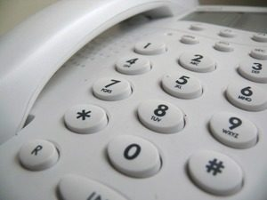 The Keys to Successful VoIP Implementation