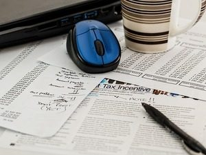 Developing the Perfect Small-Business Budget