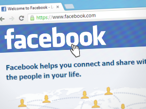 The Faceboook privacy hoax