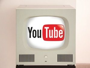 The Secrets to Creating a Solid YouTube Channel For Your Business