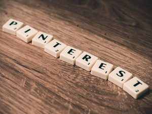 Using Pinterest to Expand Your Reach