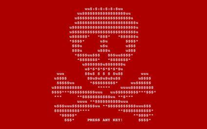 Mischievous Malware