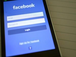 Updated Facebook Features Can Help Your Small Business