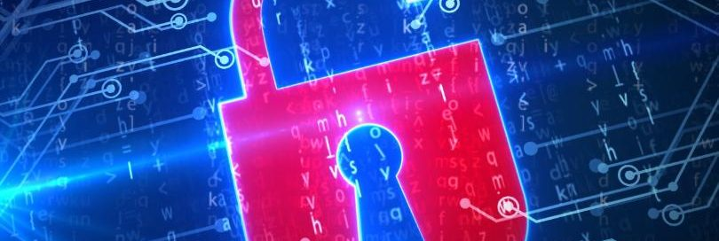 Capital One and Equifax Hack – Now what?