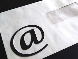 Quick and Easy Guide to Email Drip Campaigns for Small Businesses