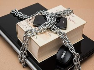Why Firewalls Matter for Your Company