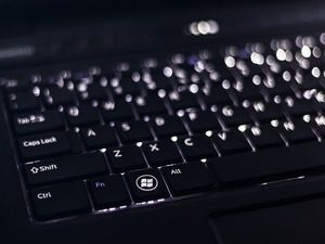 Three Tips To Make Windows 10 More Secure