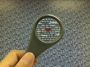 Are Your Kids The Latest Target Of Hackers?