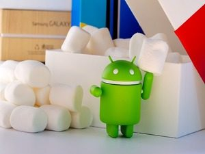 How to Move from Apple to Android Mobile Devices