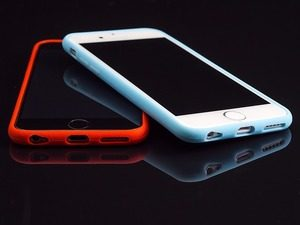 Having Problems with Your iPhone Battery?